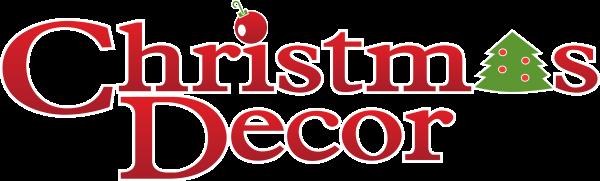 CDI Logo_new_whtoutline_0